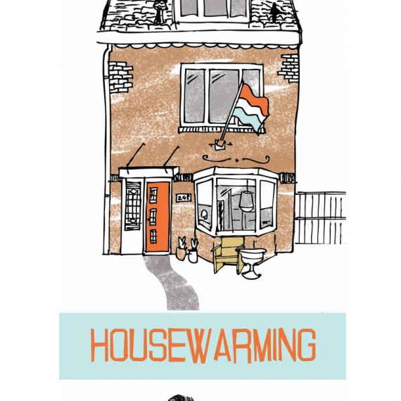 Mieske-Illustraties-housewarming