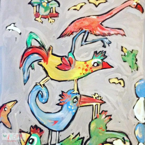 Mieske-Illustraties-birds