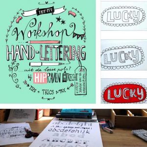 Mieske-Illustraties-handlettering