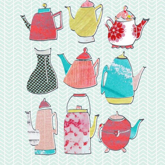 Mieske-Illustraties-theepot