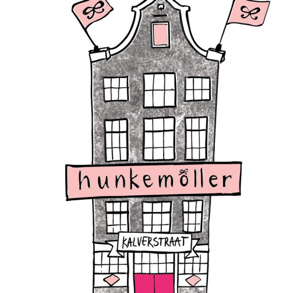 Mieske-Illustraties-hunkemoller3